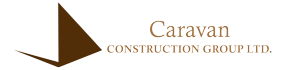 Caravan Construction Group